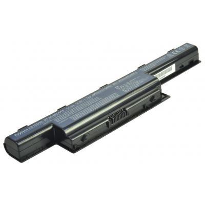 2-Power CBI3354A Notebook reserve-onderdelen