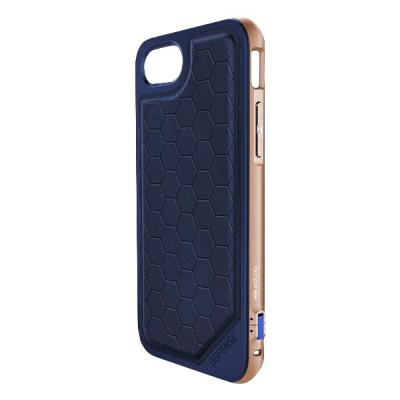 X-Doria 449366 mobile phone case