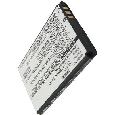 CoreParts MBXSPKR-BA021 Reserveonderdelen voor AV-apparatuur