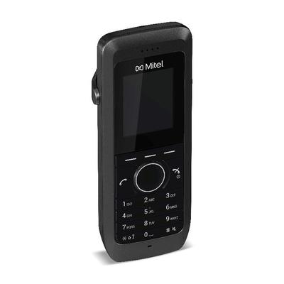 Mitel 5613 Dect telefoon - Zwart
