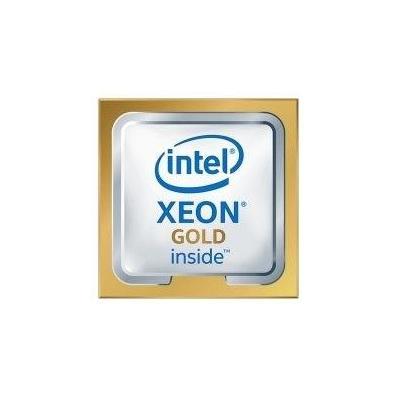 DELL Intel Xeon Gold 6140M Processor