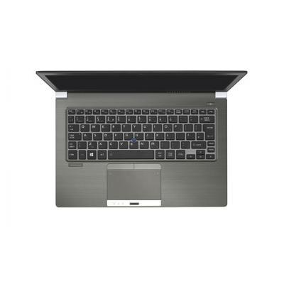 Toshiba PT253E-02400CDU laptop