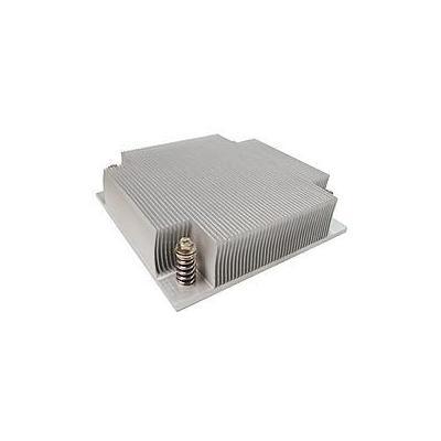 Dynatron K1 Hardware koeling - Aluminium