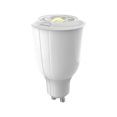 Sengled led lamp: GU10, white - Wit
