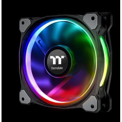 Thermaltake Riing Plus Hardware koeling - Multi kleuren
