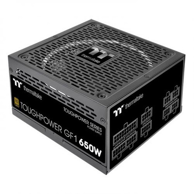 Thermaltake PS-TPD-0650FNFAGE-1 power supply units