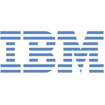 IBM e-Pac 3Y OnSite Garantie