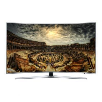 "Samsung led-tv: 165.1 cm (65 "") , LED, 3840 x 2160, RMS 20 W, USB, HDMI, LAN, VESA, EPG, DVB-T2/C/S2, HbbTV, 1450.8 x ....."