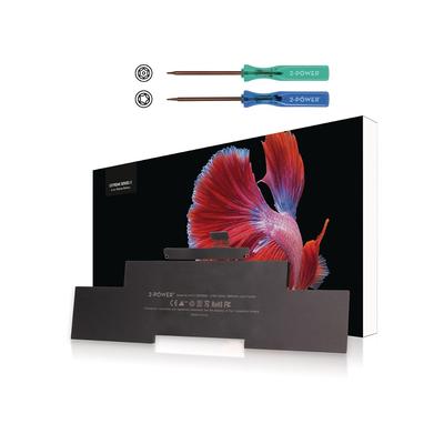 2-Power CBP3498A Notebook reserve-onderdelen