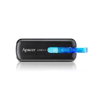 Apacer AP8GAH354B-1 USB flash drive