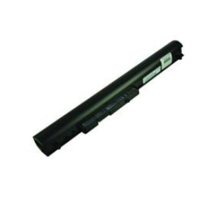 2-Power ALT1041A Notebook reserve-onderdelen