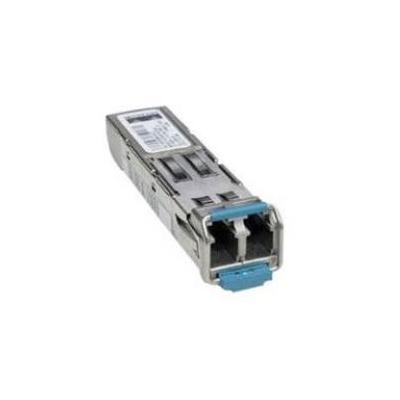 Cisco ONS-SC+-10GEP44.1= netwerk transceiver modules