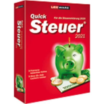 Lexware 06810-2012 Financiele analyse-software