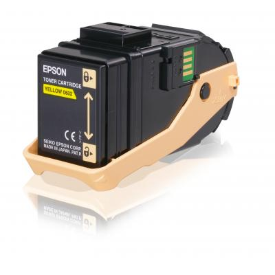 Epson C13S050602 cartridge