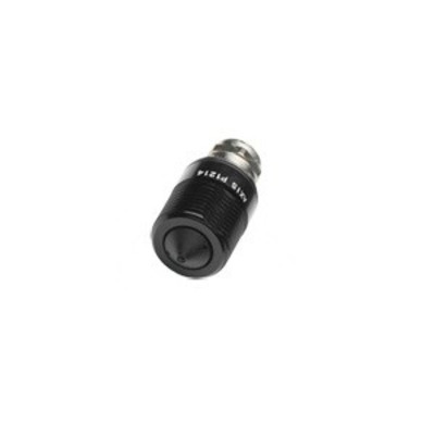 Axis 0532-021 beveiligingscamera