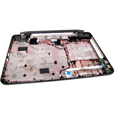 HP 743227-001 Notebook reserve-onderdelen