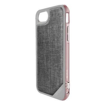 X-Doria 449359 mobile phone case