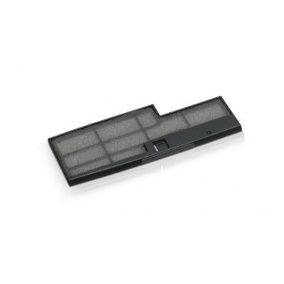 Epson luchtfilter: Air Filter - ELPAF49 - EB-67x/68x/69x