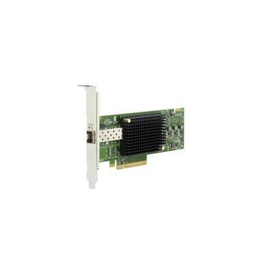 Broadcom LPE31000-M6 netwerkkaart