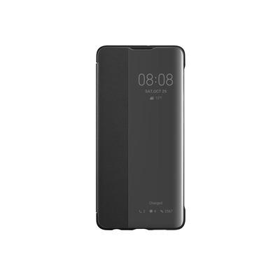 Huawei 51992860 Mobile phone case - Zwart
