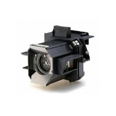 Epson projectielamp: Lamp L39