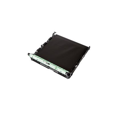 Brother BU-220CL\nBelt unit tot 50000 pagina's Printerkit