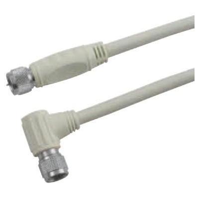 Schwaiger KVCW15532 coax kabel