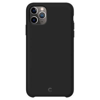 Ciel Silicone Mobile phone case