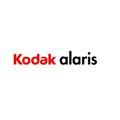 Kodak Alaris 5Y, Advanced Unit Replacement, Delivery, NBD, f/ E1025 Garantie