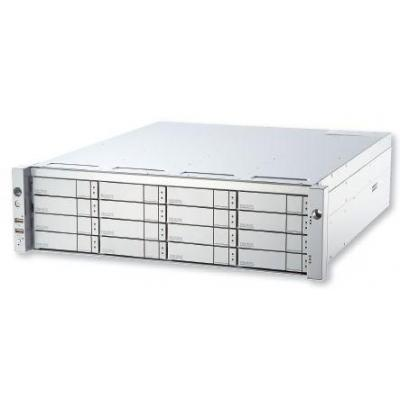 Promise Technology F29V2ID200M0000 NAS