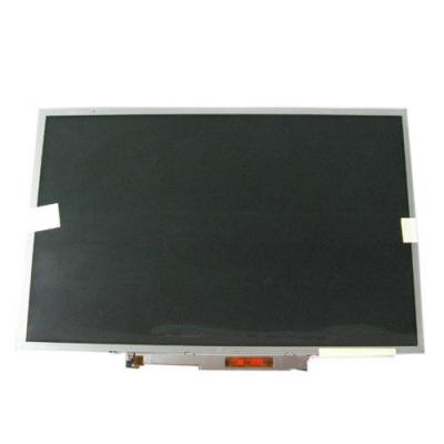 "Dell notebook reserve-onderdeel: 33.782 cm (13.3 "") , (1366 x 768) WXGA HD, Wide (16:9), LCD"