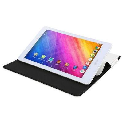 "Acer tablet case: Protective Tablet Sleeve Wit 20.32 cm (8"")"