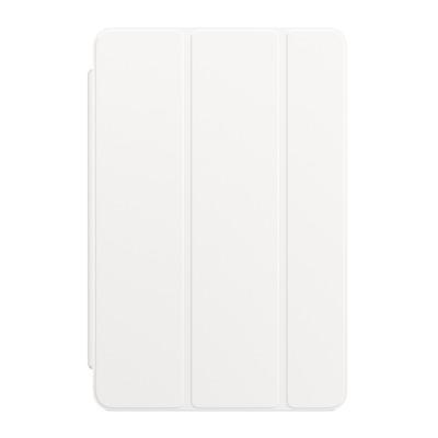 Apple Smart Cover voor iPad mini - Wit Tablet case
