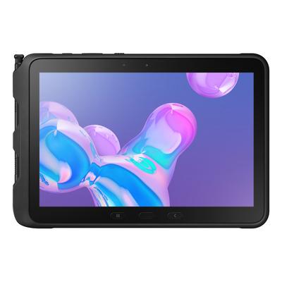 Samsung Galaxy Tab Active Pro 10.1 64GB LTE Enterprise Edition Tablet - Zwart
