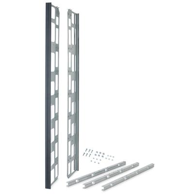 APC Smart-UPS VT Parallel Baying Kit Montagekit - Zilver
