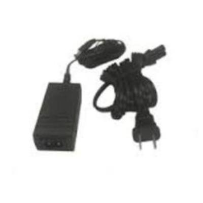 POLY f / VVX 300/310/400/410, 48V, 0.4A, Continental European Power Plug Netvoeding