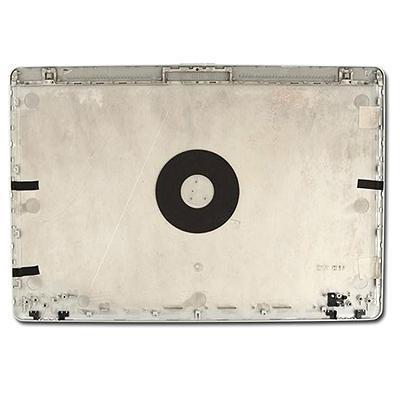 HP 748350-001 Notebook reserve-onderdelen