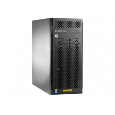 Hewlett Packard Enterprise K2R65A NAS