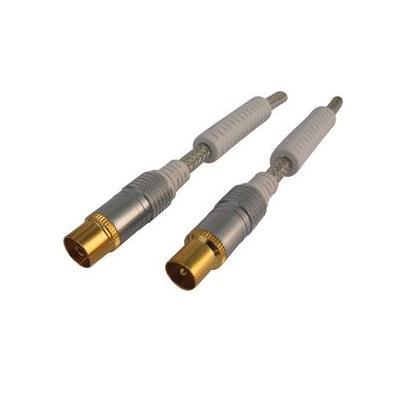 Schwaiger KVKHD15531 coax kabel
