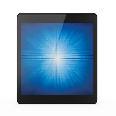 Elo touchsystems POS terminal: Intel Core i5-6500TE 2.3 GHz, 4 GB, 128 GB SSD SATA, Intel HD Graphics 530, 39.624 cm .....