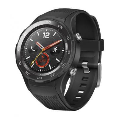 Huawei smartwatch: Watch 2