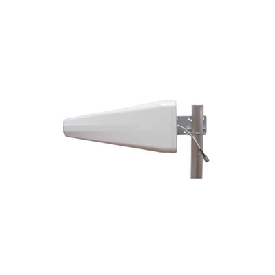 Ventev M3100110D11206 Antenne