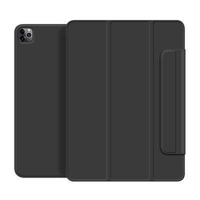 ESTUFF Magnet case iPad Pro 12.9 2018 Tablet case