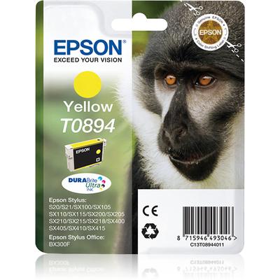 Epson C13T08944021 inktcartridges