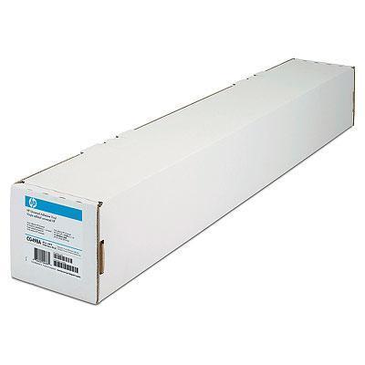 Hp film: 2-pack Universal Adhesive Vinyl 290 gsm-914 mm x 20 m (36 in x 66 ft)