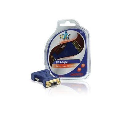 HQ HQSC-101 kabel adapter