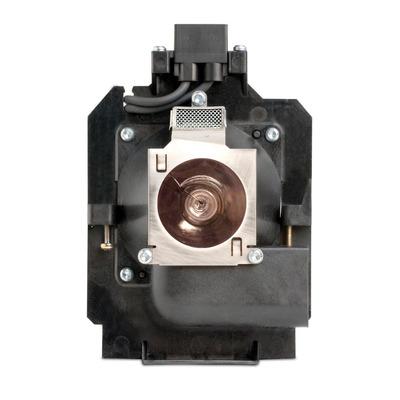 HP ep7110/ep7120/ep7121/ep9010/ep9012 Lamp Module projectielamp