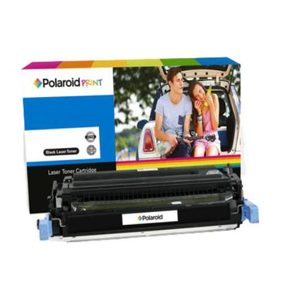 Polaroid LS-PL-26063-00 Drum - Zwart