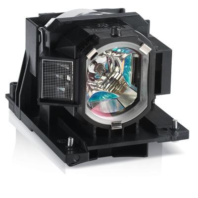 Infocus Beamerlamp voor IN5122, IN5124 Projectielamp