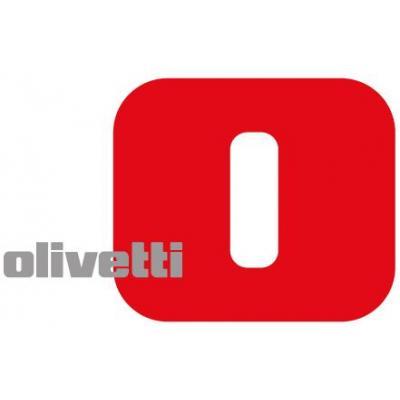 Olivetti B0762 toner